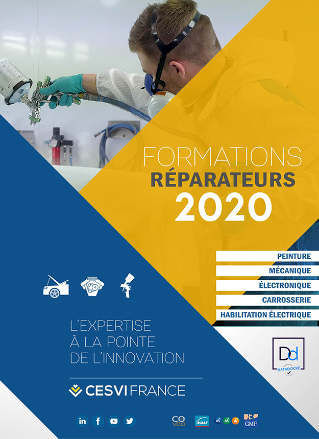 couverturecataloguereparateurs2020